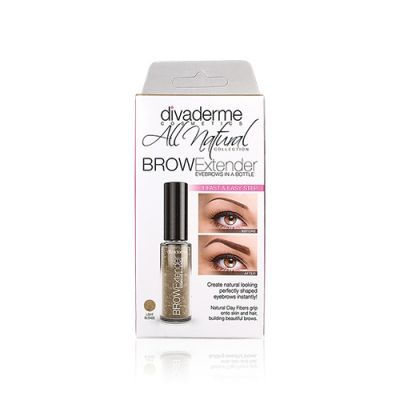 Brow Extender (Light Blonde)