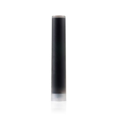Waterproof Thick Black Eyeliner (Black)