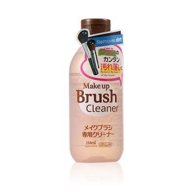 化妝掃專用清洗液