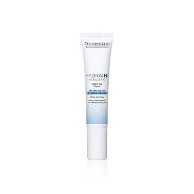HYDRAIN 3 HIALURO Under-Eye Cream