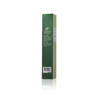 Green Tea Total Solution Eye Cream