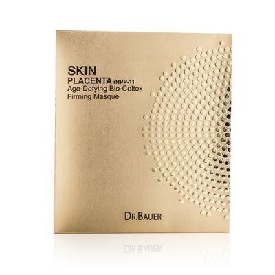 Age-Defying Bio-Celtox Firming Masque