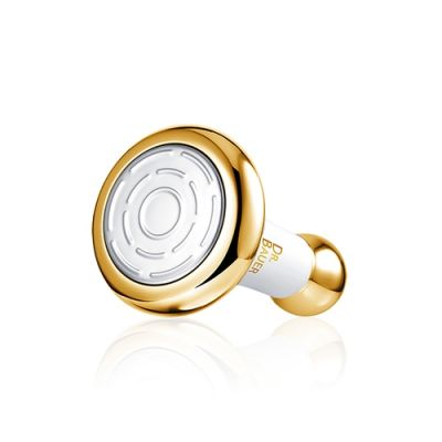 Dr. Bauer Magnetic Cream Booster (gold)