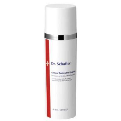 Cellular Restorative Emulsion + Cellular Magnificent Eye Cream