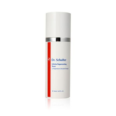 [Online Exclusive] Cellular Regenerating Toner