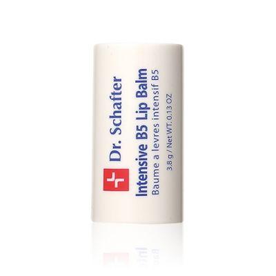 Intensive B5 Lip balm