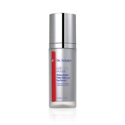 MESO-Filler Hyaluronic Filler Wake-up Eye Serum
