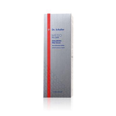 MESO-Filler Hyaluronic Filler