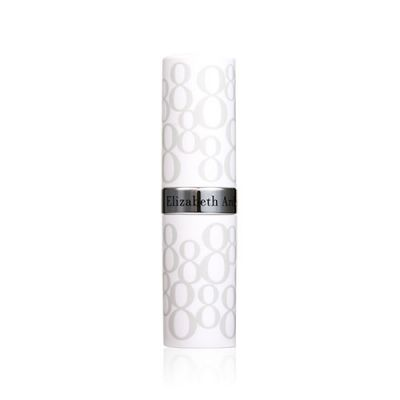 The Healers Eight Hour Cream Lip Protectant Stick SPF 15