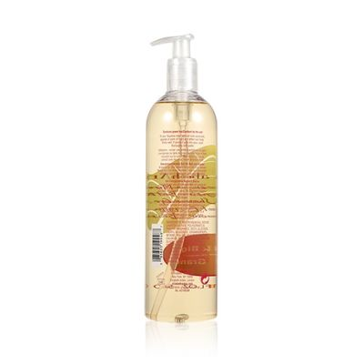 Green Tea Mimosa Bath & Shower Gel