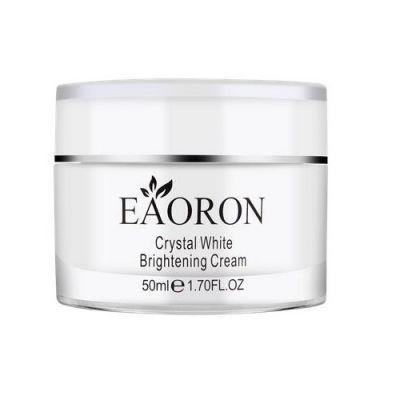 Crystal White Brightening Cream