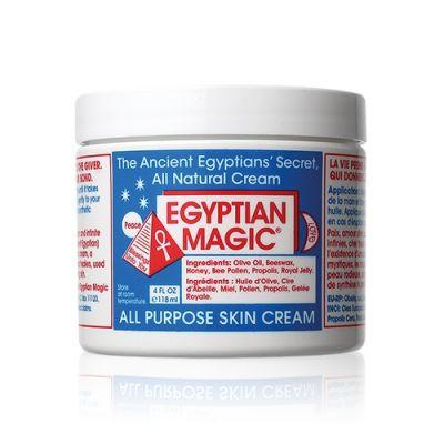 埃及魔法美麗膏