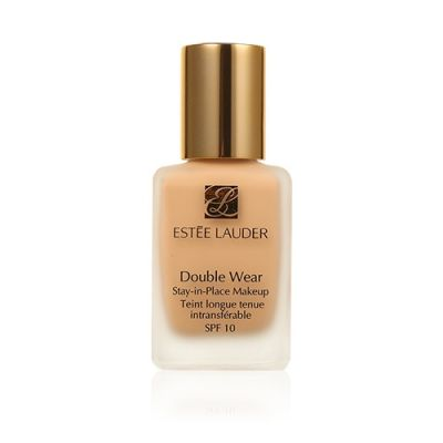 Double Wear Stay-in-Place Makeup SPF 10/PA++ #1W2 Sand