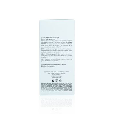 Perfectionist [CP+R] Wrinkle Lifting/ Firming Serum
