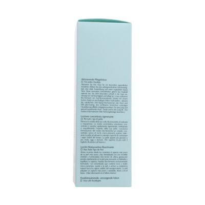 Micro Essence Skin Activating Treatment Lotion