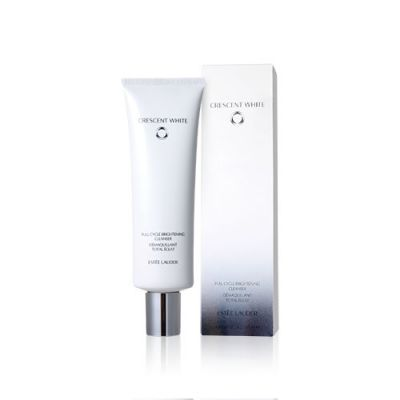 Full Cycle Brightening Cleanser