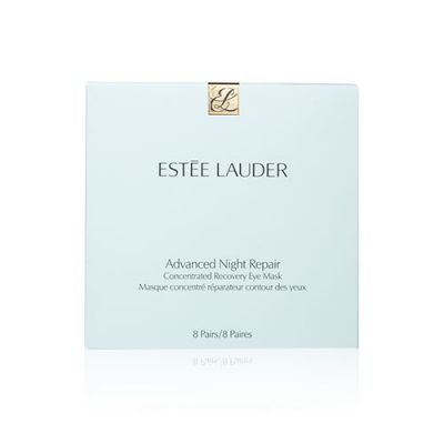 Advanced Night Repair Concentrated Recovery Eye Mask