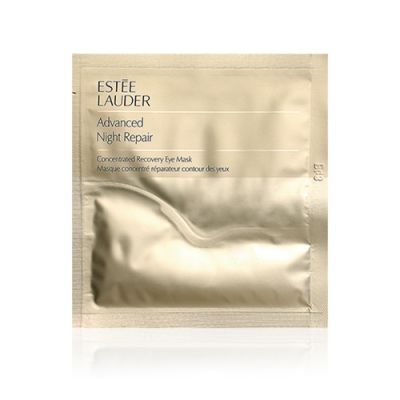 ESTEE LAUDER ADVANCE NIGHT REPAIR CONCENTRATED RECOVERY EYE MASK