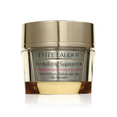 Revitalizing Supreme+ Global Anti-Aging Power Soft Crème (A/S)