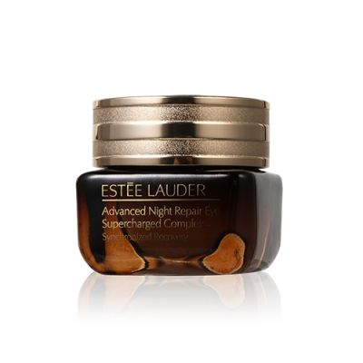 Advanced NightRepair Eye Supercharged Complex