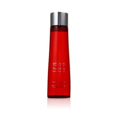 升級亮肌抗氧活膚水 (清爽保濕)