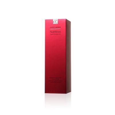 升級亮肌抗氧活膚水 (滋潤保濕)