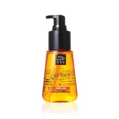 Damage Care Perfect Serum