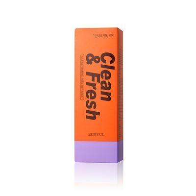 Clean & Fresh Ultra Firming Peel Off Pack