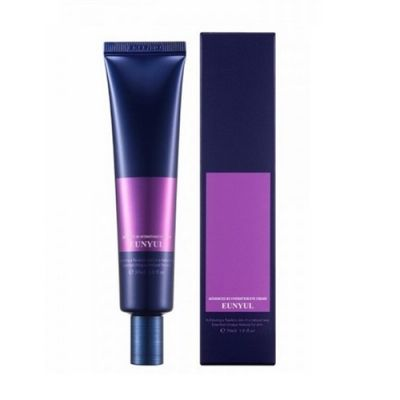 [2pcs - Special Price] Advanced B5 Hydration Eye Cream