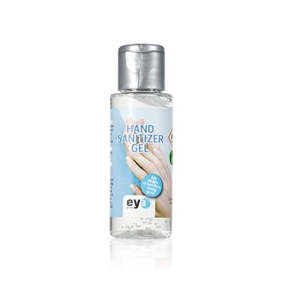 [2pcs - Special Price] Hand Sanitizer Gel