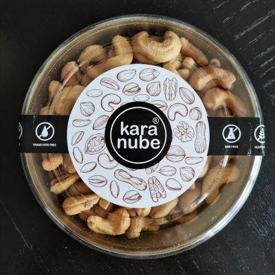 KARANUBE - Cashew Nuts