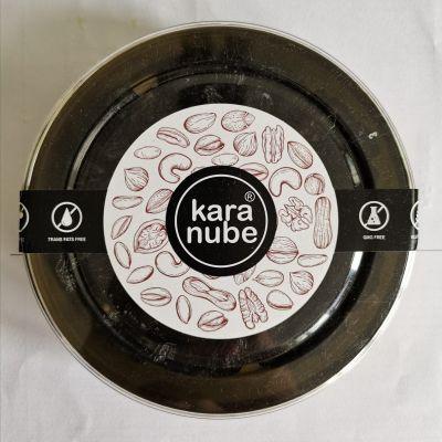 KARANUBE - Black Raisin