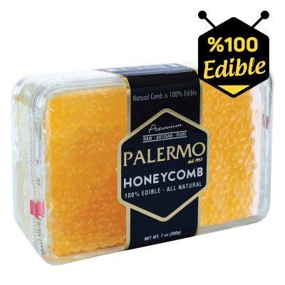 PALERMO - 100%全天然蜂巢