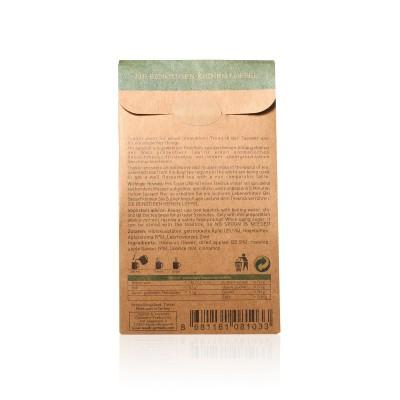 TEA STIR - 土耳其袋棒茶蘋果味