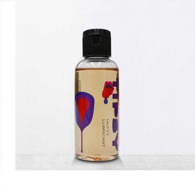 玩味口交潤滑液 微醺熱感紅酒