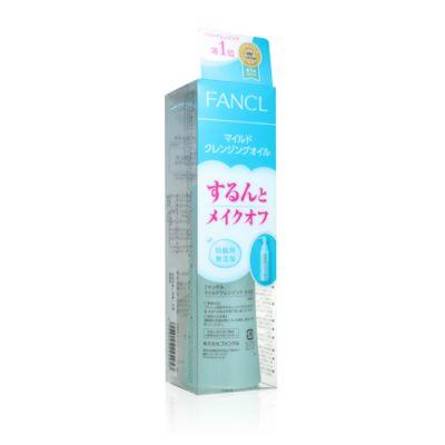 護膚系列 納米卸粧液 (日本版)