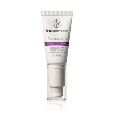 REVITALEYES Eye Solutions