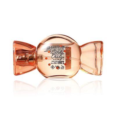Candy Orange Parfum For Women