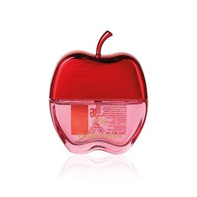 Apple Red Eau De Parfum For Women