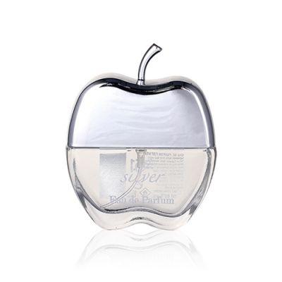 苹果花朝 银 女士迷你香水