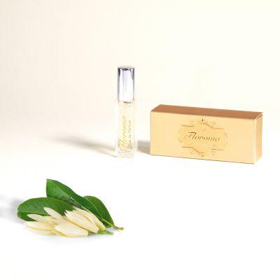 初心 《白蘭花香水》