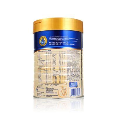 [2pcs]Friso - Friso Gold Step 3 Young Explorer Formulated Milk Powder