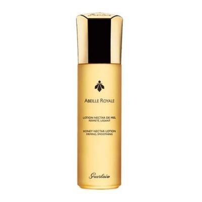 Abeille Royale Honey Nectar Lotion