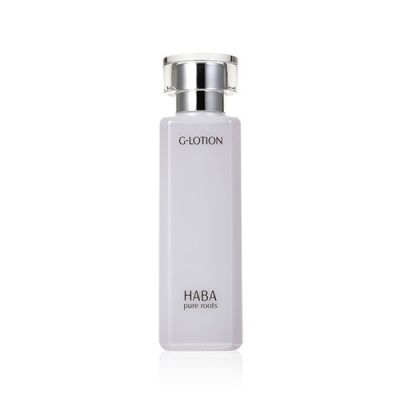 G-lotion