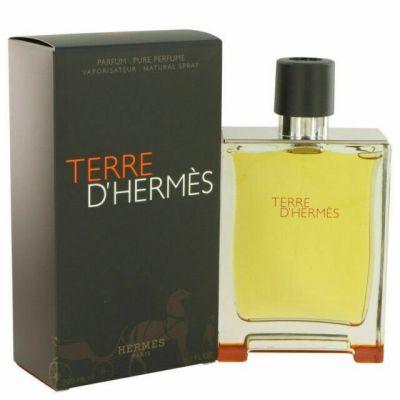 Terre D'Hermes 大地 男士淡香水