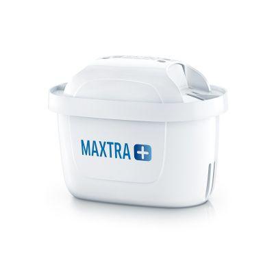 BRITA - MAXTRA+ 全效滤芯 (三件装)