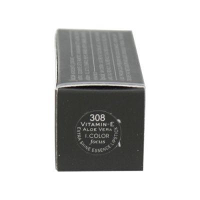 Focus [2pcs - Special Price] Extra Shine Essence Lipstick#308