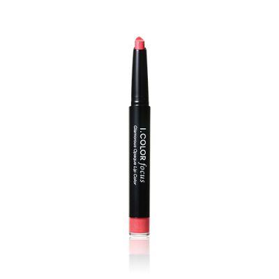 Glamorous Opaque Lip Color #01 Sakura