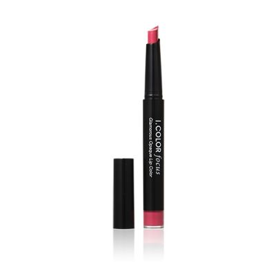 [2pcs - Special Price] Glamorous Opaque Lip Color #03 Taffy