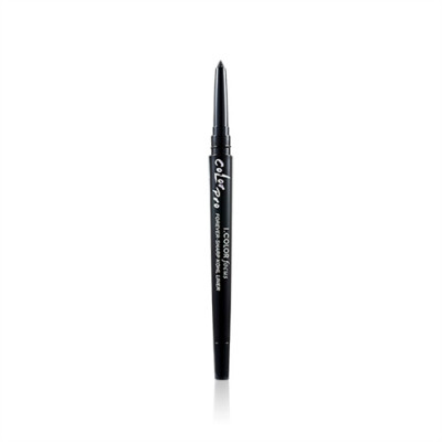 [Buy 1 get 1 free] Forever-Sharp Kohl Liner